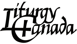 Liturgy Canada